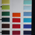 Ribbon colours2