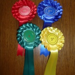 2 tier 1st to 4th (3) website