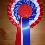 3 tier Kent best in show dog 6 tails (2)
