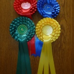 3 tier stock 1st to 4th (3) website